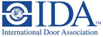 Anchor Door & Window is proud to be part of the International Door Association.