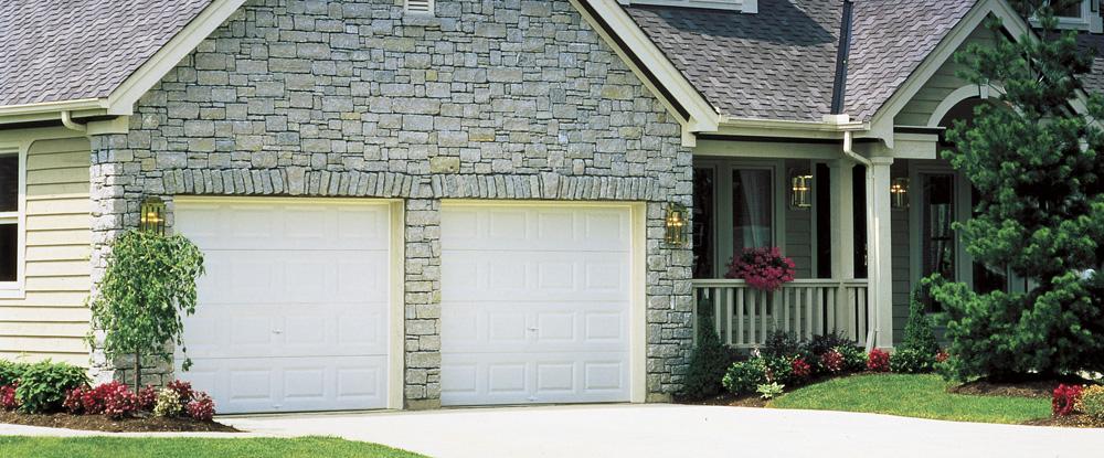 Garage Doors Kamloops & Garage Doors Kamloops Images - door design for home