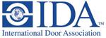 Anchor Door & Window is proud to be part of the International Door Association.