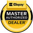 Anchor Door & Window is a Master Authorized Clopay Garage Door Dealer serving Kamloops and Kelowna British Columbia.