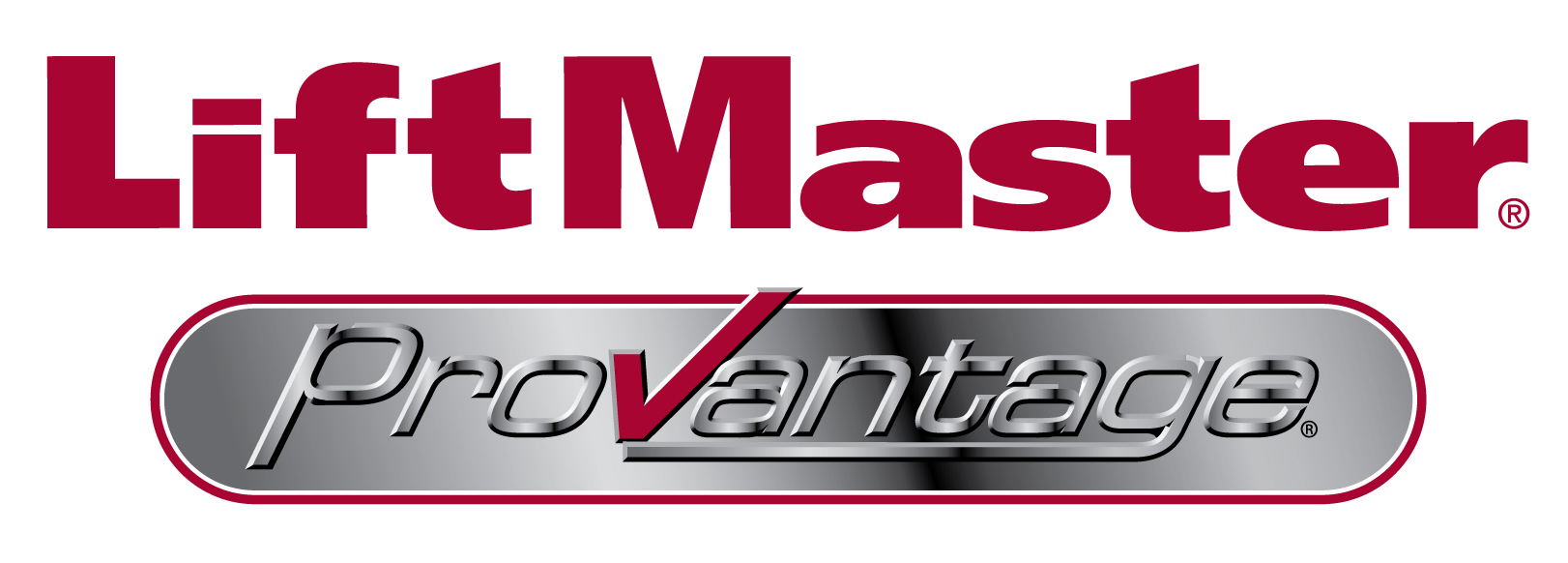LiftMaster ProVantage