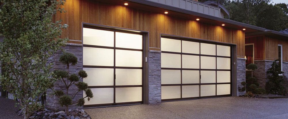 Overhead Garage Doors Kelowna Kamloops Bc Anchor Door Window