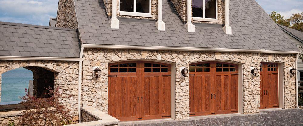 slide 5 & Overhead Garage Doors   Kelowna u0026 Kamloops BC   Anchor Door u0026 Window