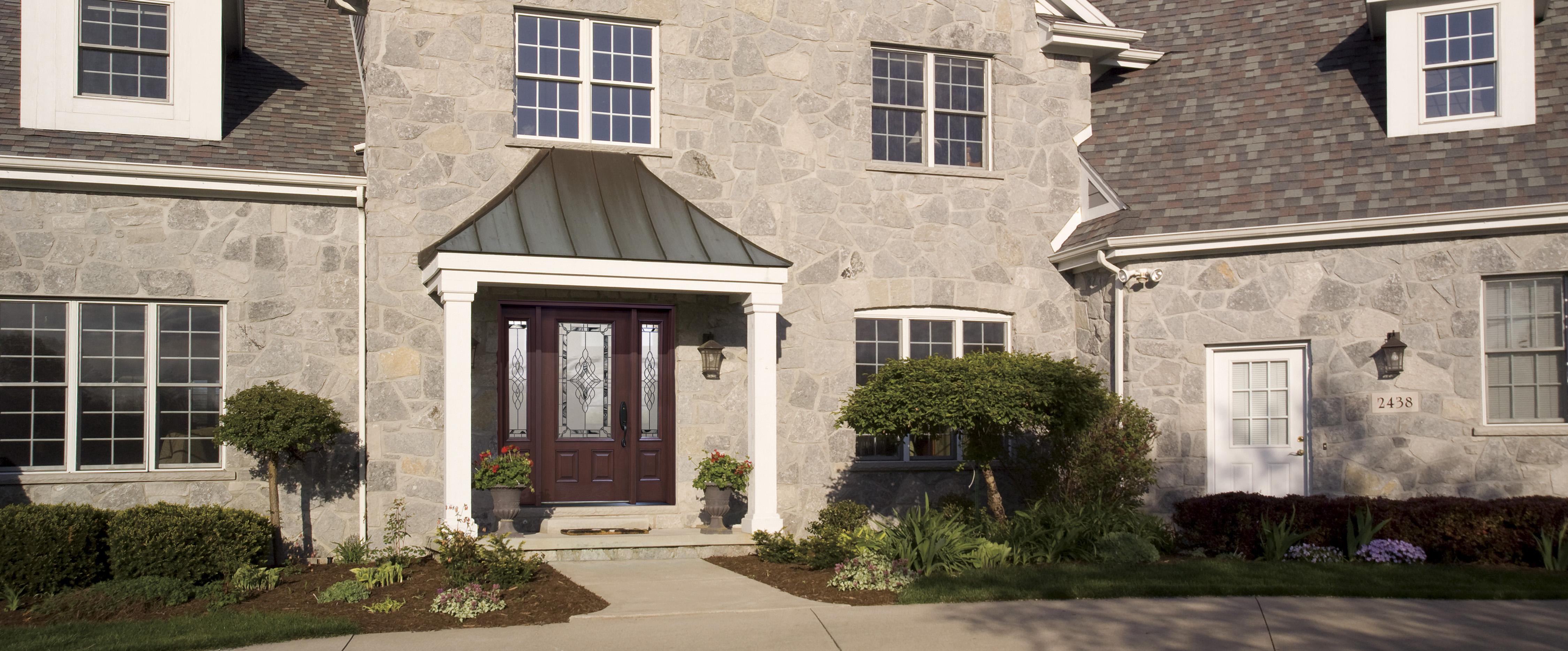 Clopay Entry Doors Kamloops Bc Anchor Door Window