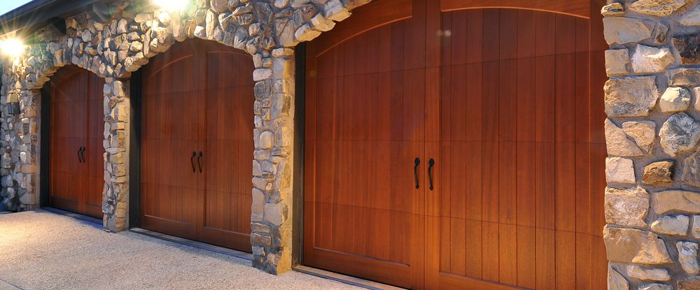 Schedule a Free Estimate | Kelowna, BC | Anchor Door Services