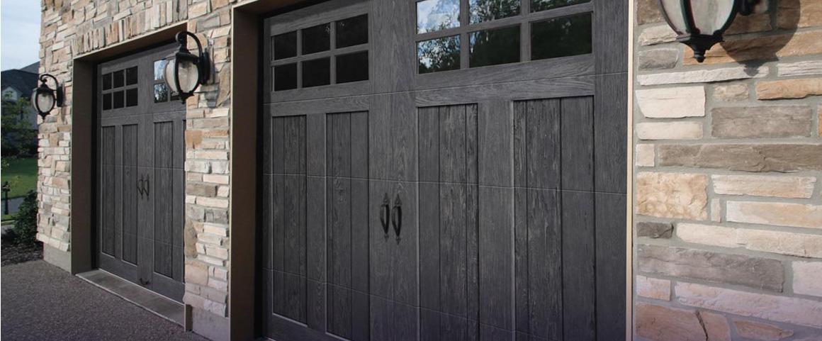 Overhead Garage Doors Kelowna Amp Kamloops Bc Anchor